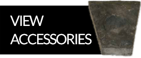 Manufactured Stone Accessories