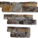 Custom-Fit Stone Panels | DIY Stone Panels